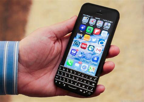 Baterai Iphone 6s Plus Hq Li Ion 2750mah Dengan Konektor Original Hi typo keyboard for iphone 5 5s se 14 days black