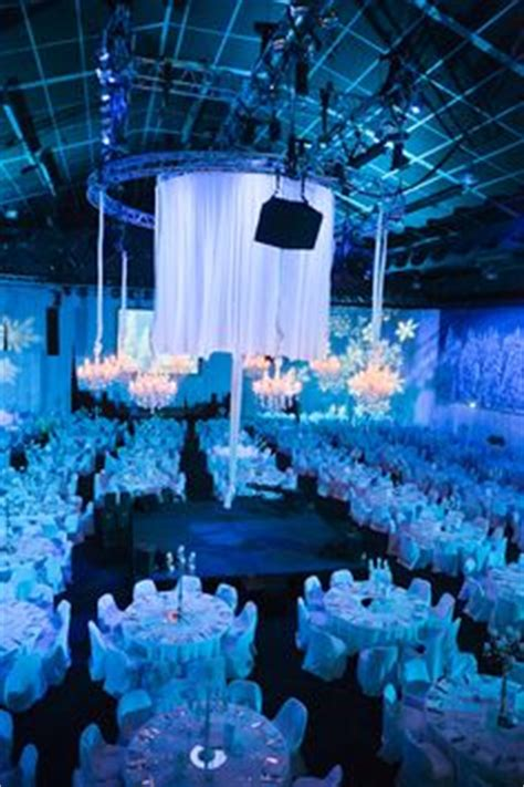 alana s winter wonderland bat mitzvah celebration party