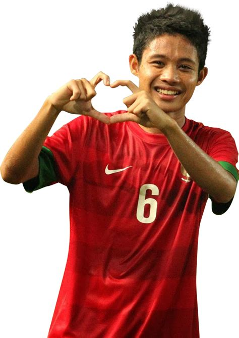 biography evan dimas bahasa inggris evan dimas 28 images july 2015 free high definition