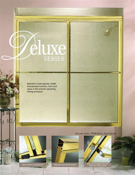 Splendor Shower Doors Splendor Shower Door Shower Doors Shower Doors Cambria Glass Shower Doors Cambria Glass