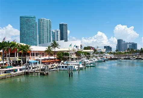 boat rides at bayside miami fl 17 top rated tourist attractions in miami planetware