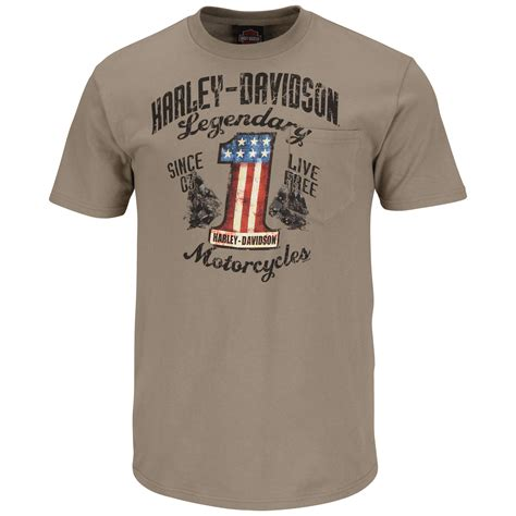 pattern shirts hd harley davidson shirts joy studio design gallery best