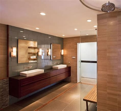 how proper lighting transform your bathroom bathroom lighting choose the proper bathroom lighting interior design