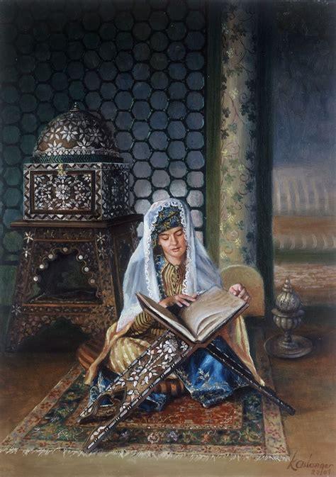 Turks Ottoman Empire by Ottoman Osmanlı Imparatorluğu Ottoman Empire Padişah