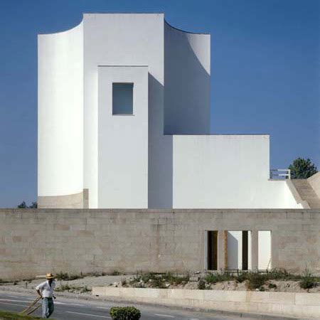 news related to Álvaro siza and his buildings | dezeen