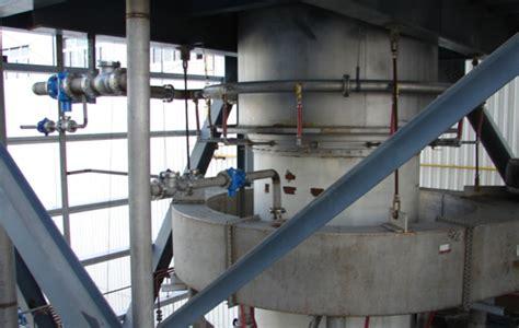 Cupola Melting cupola melting wribmfg