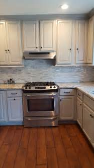 1000 ideas about kraftmaid cabinets on