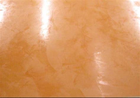 venezianischer stuck how to make venetian plaster how to apply venetian plaster