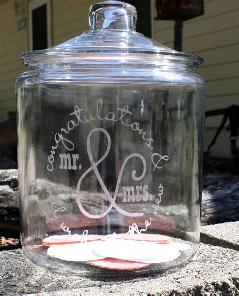 wish in a jar books 22 best images about wedding wish jar on guest