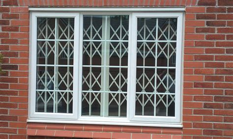 security grills for house windows security screen doors window security grilles
