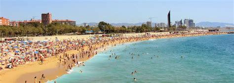 barcelona beach barcelona beaches barcelona city travel barcelona trip