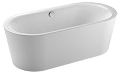 optiset badewanne stilvolle optiset bade und duschwannen richter frenzel