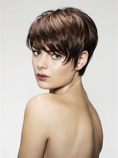 short edgy haircuts for square faces short edgy haircuts for square faces short edgy