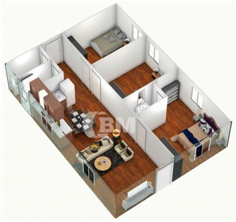 simple house plan with 3 bedrooms awesome download simple three bedroom house plans home intercine simple home plans 3