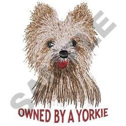 yorkie embroidery designs owned by a yorkie embroidery designs machine embroidery designs at embroiderydesigns