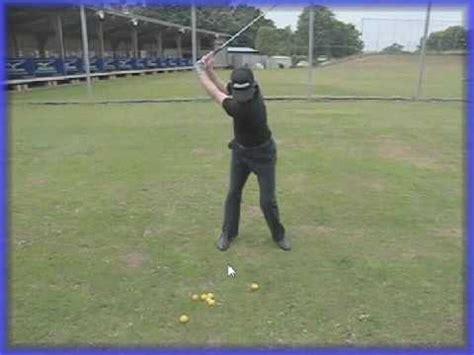 golf swing youtube lesson golf swing lesson slow motion golf swing youtube