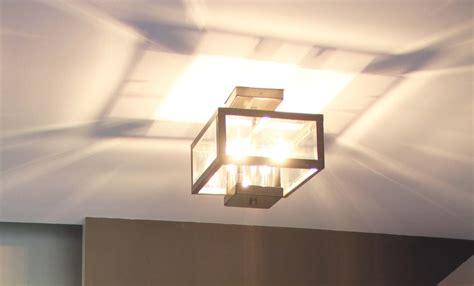 Foyer Flush Mount Lighting Crystal Stabbedinback Foyer Entryway Ceiling Lights