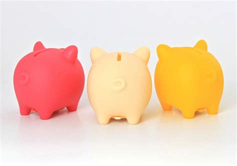 coink piggy bank dreams inc coink piggy money bank