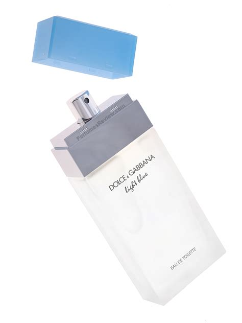 dolce gabbana light blue womens sicilian male models pictures male models picture