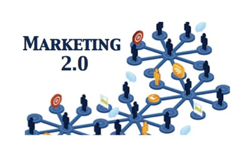 point of marketing 174 v2 marketing 2 0 is there such a thing socialsteve s