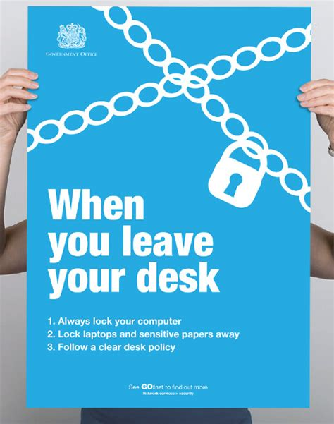 posters for office desk posters for office desk 28 images office posters witty