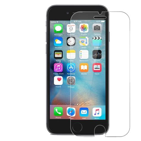 Tempered Glass Iphone 6s tempered glass for apple iphone 6s 2015 from rm electronics limited uk