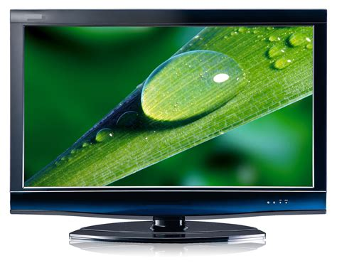 Tv Lcd Plasma Murah lcd inventions