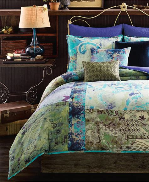 tracy porter bedding tracy porter skye twin comforter mini set shopstyle home