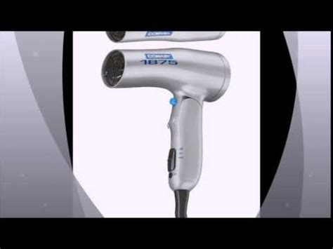 download hair dryer sound hair dryer sound for sleep 1 hour youtube