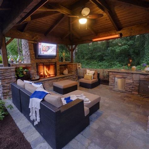 outdoor living patio ideas gorgeous outdoor living ideas patio best patio design ideas remodel pictures houzz
