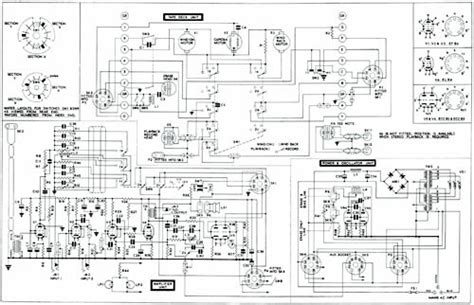 mercedes sprinter wiring diagram pdf sprinter