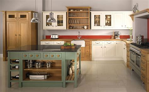 Ideas For Kitchen Islands In Small Kitchens country kitchen ideas which