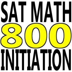 sat math tests prep course books sat math prep free test prep khan academysat