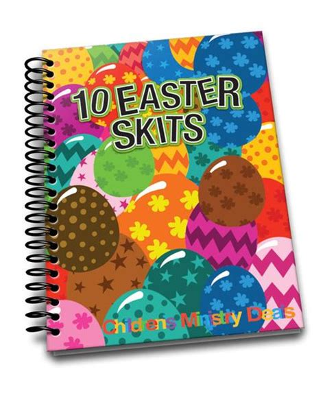 easter skits free easter skits for kids children s ministry deals