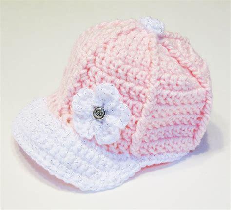 pattern by etsy crochet baseball cap crochet pattern instant download by