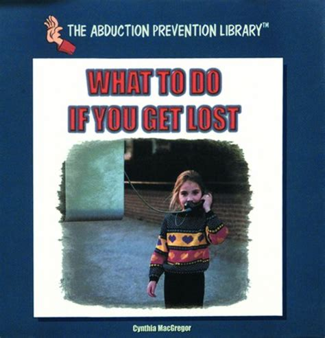 what to do when you find a lost what to do if you get lost lexile 174 find a book metametrics inc
