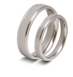 palladium wedding rings bliss rings wedding bands in kent sussex surrey essex and