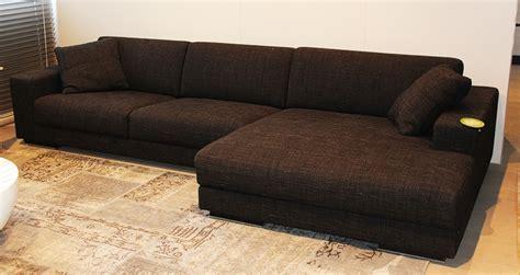divano arketipo arketipo divano best divani con chaise longue tessuto