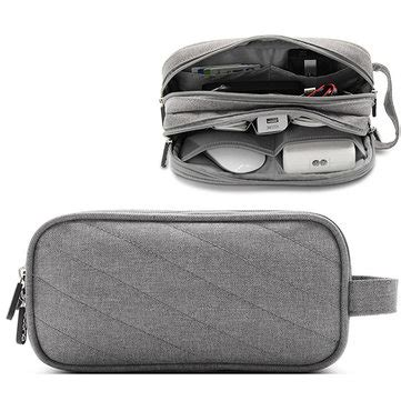 Cover Sarung Mobil Kualitas Luxury Outdoor 95 Waterproof 5 5inches buiness genuine leather waist bag mobile phone us 19 66 sold out