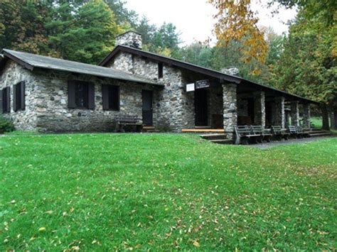 Sebago Cabins State Park Ny Reviews by 53 Best Images About New York State Cground Reviews On