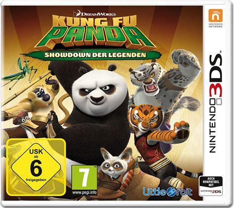wann kommt kung fu panda 3 raus verlosung kung fu panda 3 anidrom animation news