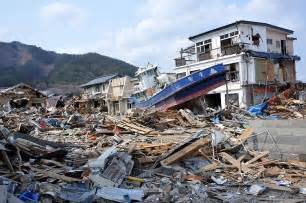 tsunami vorher nachher vorher und nachher die narben des tsunamis in japan n tv de