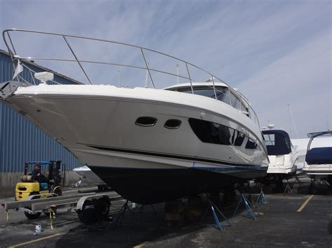 used boats ri sea ray new and used boats for sale in rhode island