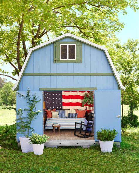 costruire una casa da soli casetta in legno fai da te come costruirne una da soli
