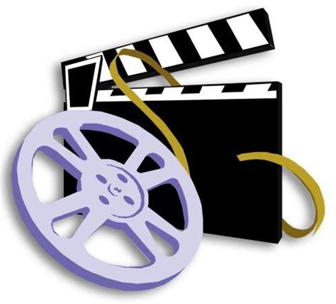 film mereka yang tak terlihat nonton online nonton film lengkap di situs nonton bioskop online