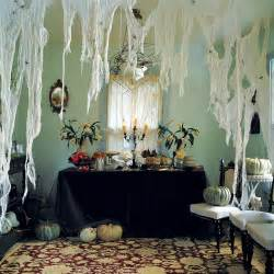 11 awesome halloween indoor decorations