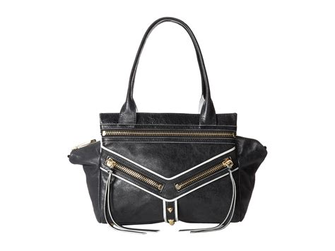 Botkier Satchel by No Results For Botkier Legacy Small Satchel Search
