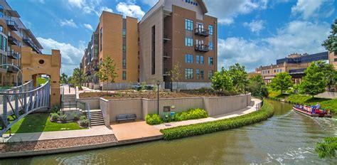 appartments san antonio new apartments in san antonio tx the river house gallery
