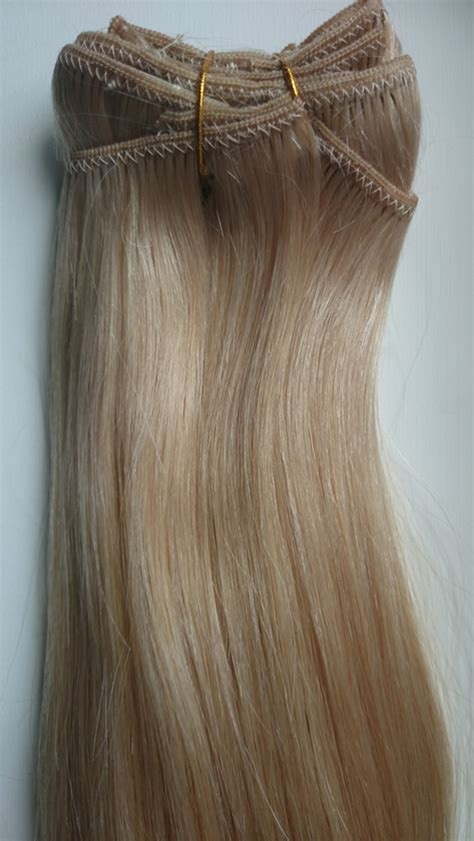 clip in hair extensions nyc human hair extensions nyc best clip in hair