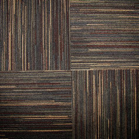 carpet tiles shanhua carpets carpet tiles